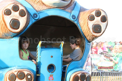 WP-BHF-cute-kids-bears--090816-AB