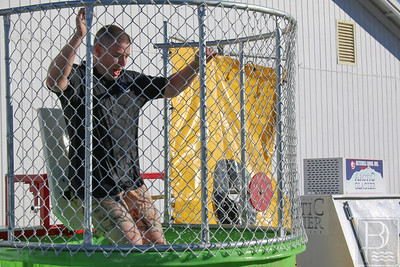 WP-BHF-Dunk-Tank-Ryan-Lawson-090816-FD