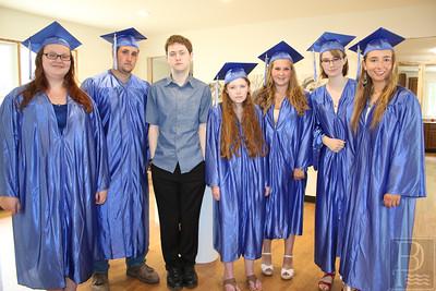 WP-bhhs-grad-graduates-061616-AB