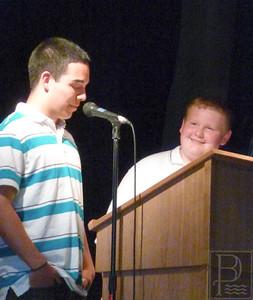 WP-Brooklin-Graduation-Daniel-Schroth-Braden-Ryder-061616-TS