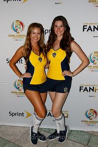 Copa_America_Centenario_Fan_Event_RRPhotos_IMG_0107