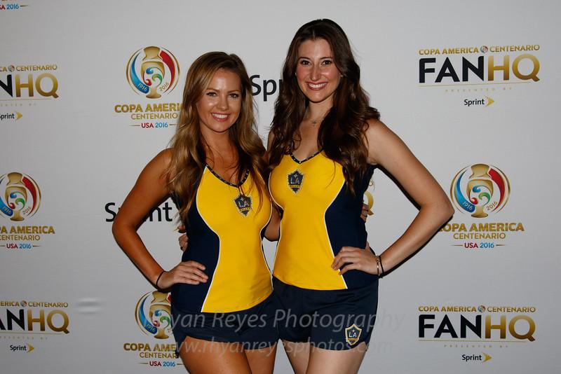 Copa_America_Centenario_Fan_Event_RRPhotos_IMG_0109