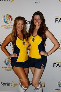 Copa_America_Centenario_Fan_Event_RRPhotos_IMG_0108