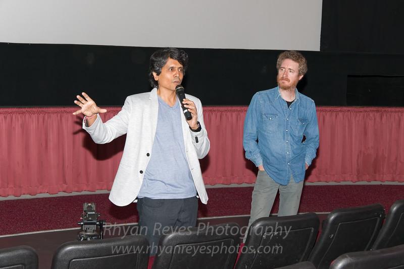 Dhanak_Movie_Screening_RRPhotos_IMG_0087