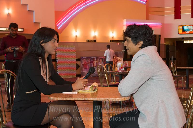 Dhanak_Movie_Screening_RRPhotos_IMG_0059