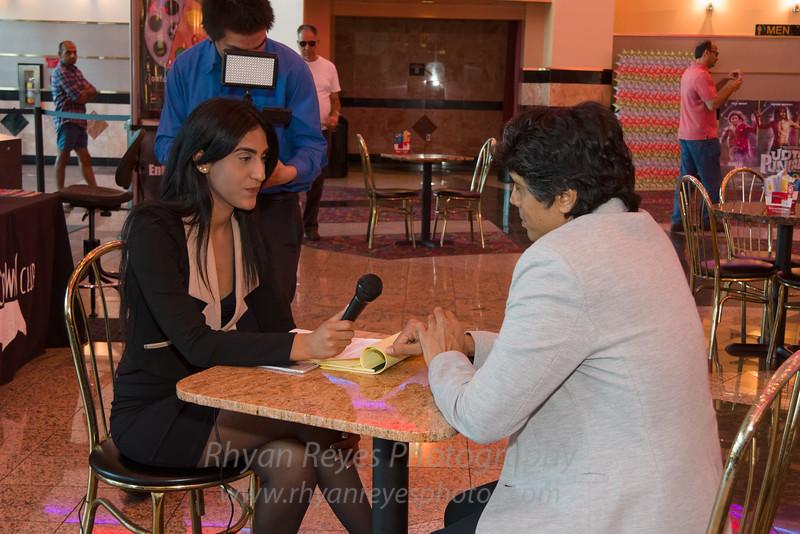 Dhanak_Movie_Screening_RRPhotos_IMG_0054