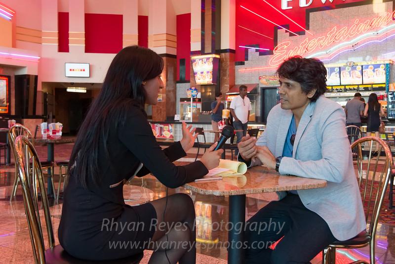 Dhanak_Movie_Screening_RRPhotos_IMG_0061