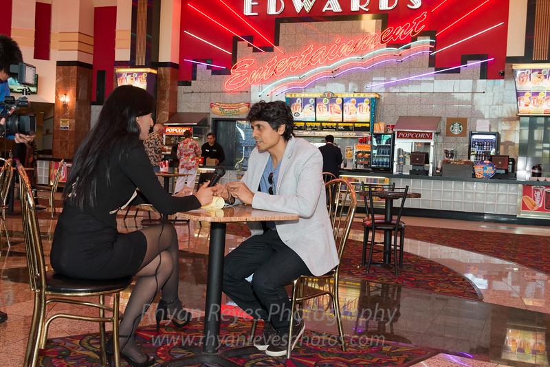 Dhanak_Movie_Screening_RRPhotos_IMG_0056