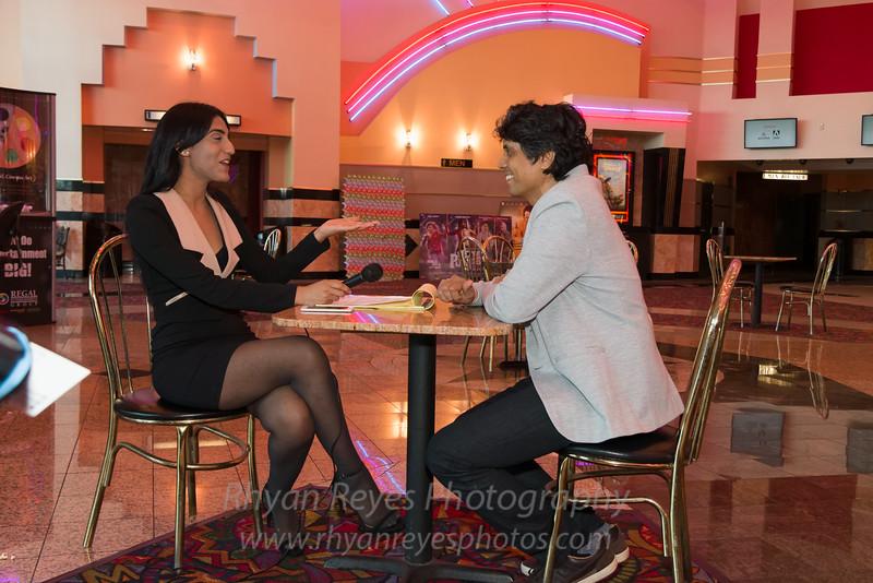 Dhanak_Movie_Screening_RRPhotos_IMG_0069