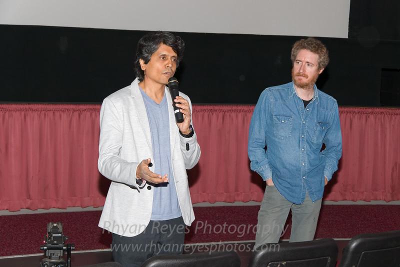 Dhanak_Movie_Screening_RRPhotos_IMG_0086