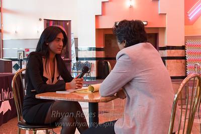 Dhanak_Movie_Screening_RRPhotos_IMG_0063