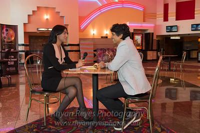 Dhanak_Movie_Screening_RRPhotos_IMG_0071