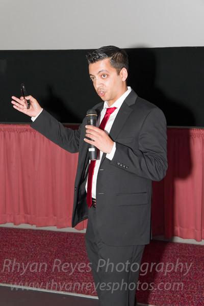 Dhanak_Movie_Screening_RRPhotos_IMG_0080
