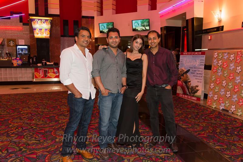 Dhanak_Movie_Screening_RRPhotos_IMG_0078