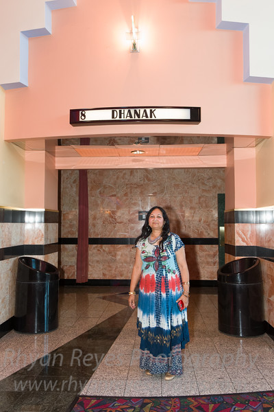 Dhanak_Movie_Screening_RRPhotos_IMG_0010