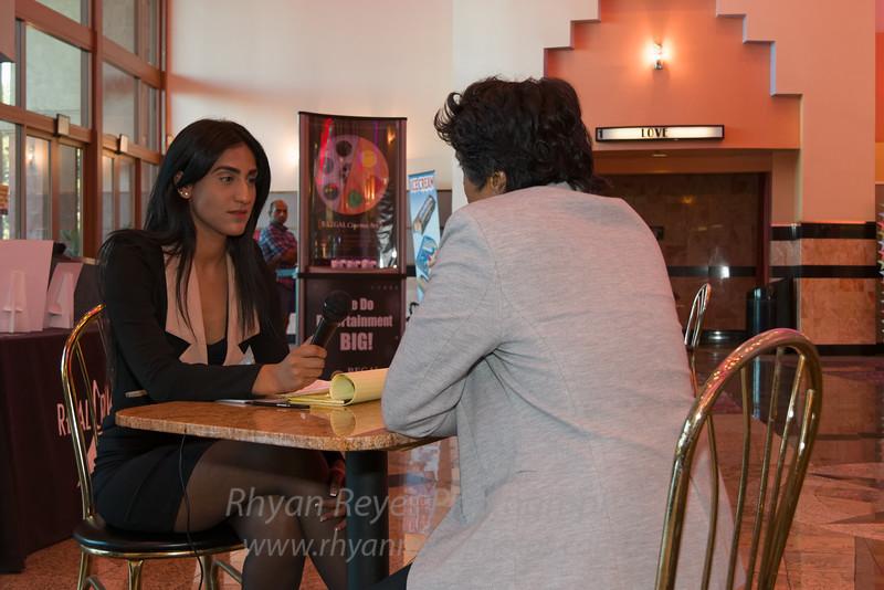 Dhanak_Movie_Screening_RRPhotos_IMG_0053