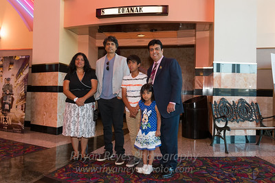 Dhanak_Movie_Screening_RRPhotos_IMG_0047