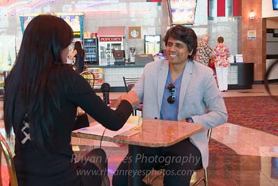 Dhanak_Movie_Screening_RRPhotos_IMG_0067