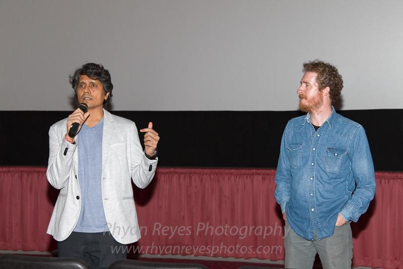Dhanak_Movie_Screening_RRPhotos_IMG_0088