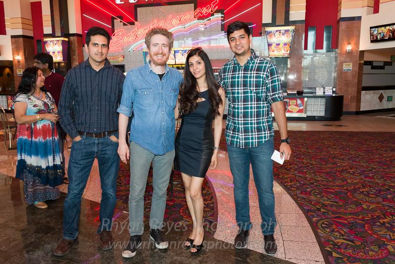Dhanak_Movie_Screening_RRPhotos_IMG_0004