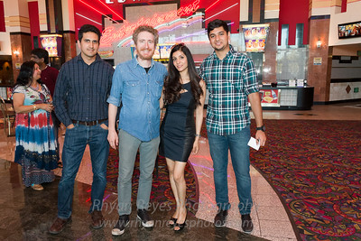 Dhanak_Movie_Screening_RRPhotos_IMG_0004