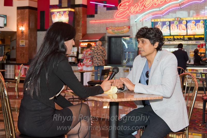 Dhanak_Movie_Screening_RRPhotos_IMG_0055