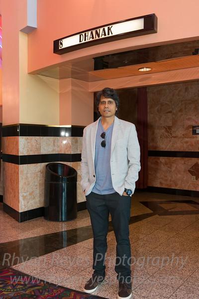 Dhanak_Movie_Screening_RRPhotos_IMG_0075