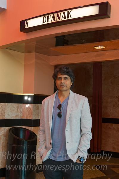 Dhanak_Movie_Screening_RRPhotos_IMG_0076