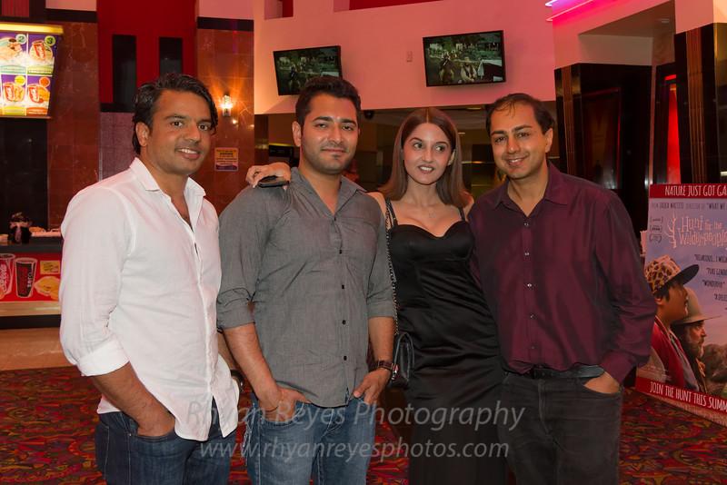 Dhanak_Movie_Screening_RRPhotos_IMG_0077
