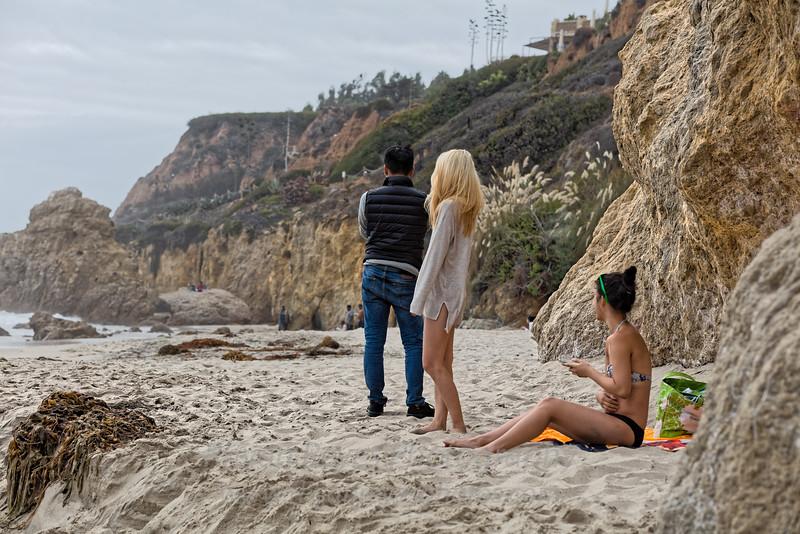 El_Matador_Beach_IMG_0163_DxO