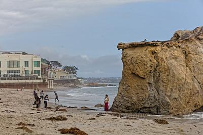 El_Matador_Beach_IMG_0103_DxO