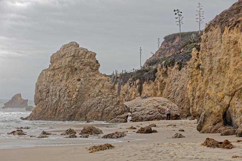 El_Matador_Beach_IMG_0054_DxO