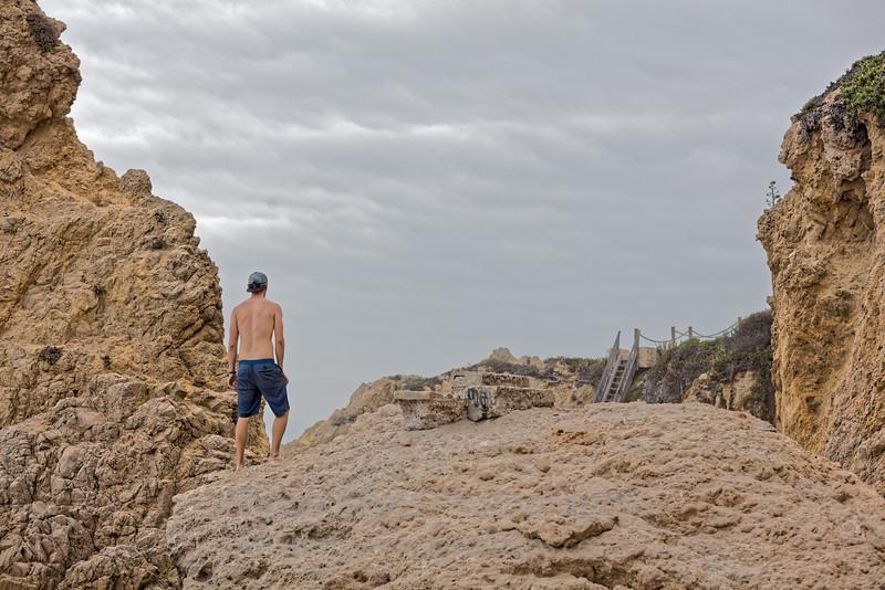 El_Matador_Beach_IMG_0076_DxO