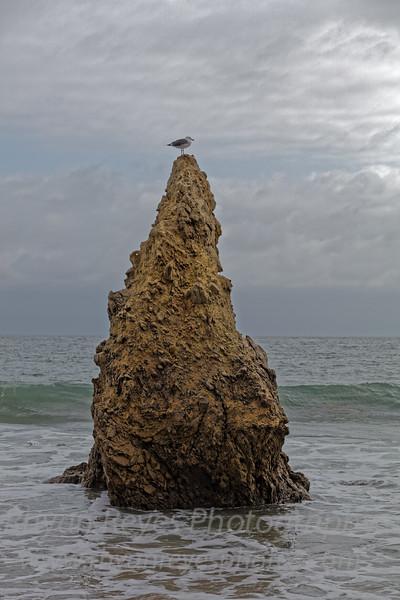 El_Matador_Beach_IMG_0078_DxO