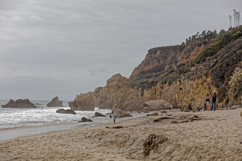 El_Matador_Beach_IMG_0091_DxO
