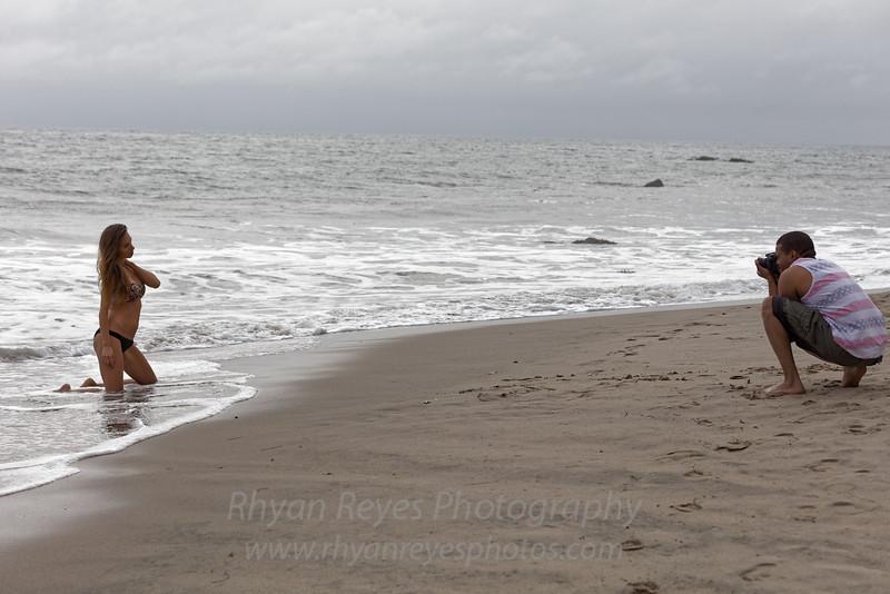 El_Matador_Beach_IMG_0162_DxO