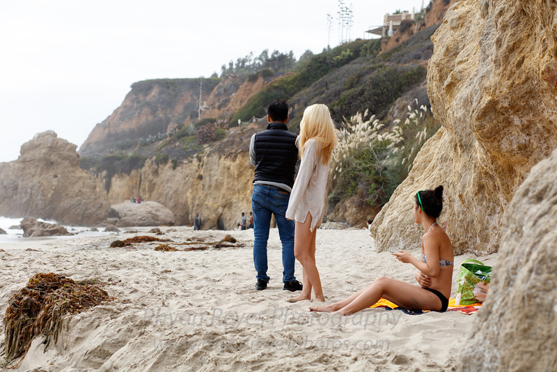 El_Matador_Beach_IMG_0163