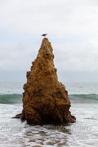 El_Matador_Beach_IMG_0078