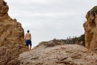El_Matador_Beach_IMG_0076