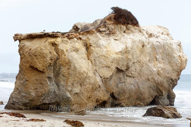 El_Matador_Beach_IMG_0096