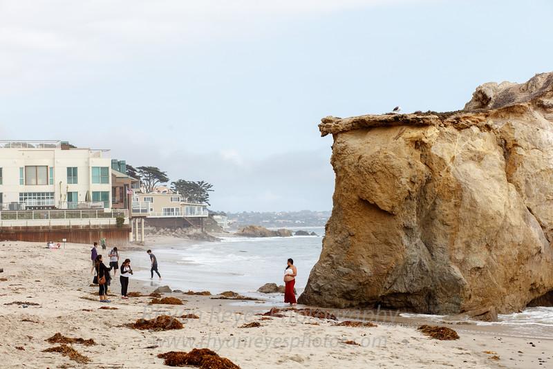 El_Matador_Beach_IMG_0103