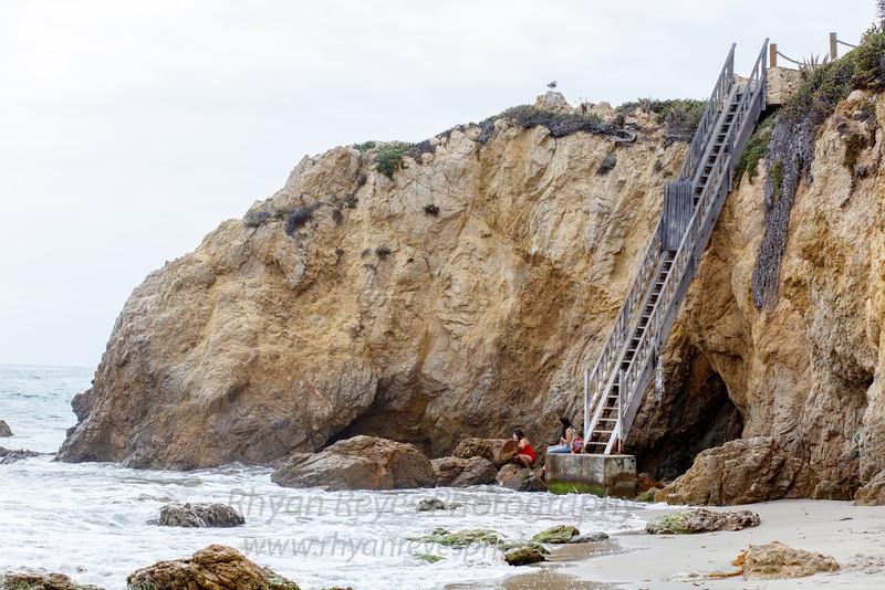 El_Matador_Beach_IMG_0059