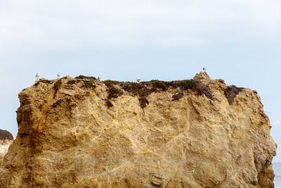El_Matador_Beach_IMG_0052