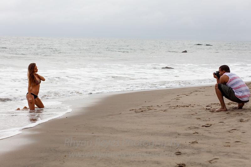 El_Matador_Beach_IMG_0162