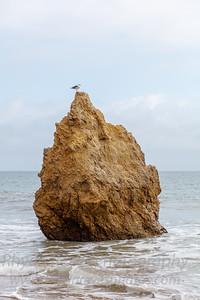 El_Matador_Beach_IMG_0072
