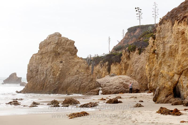 El_Matador_Beach_IMG_0054