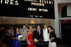 Enemy_Within_Movie_Premiere_IMG_0565