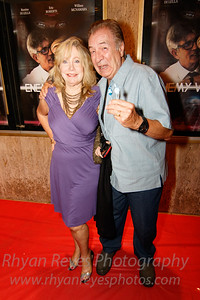 Enemy_Within_Movie_Premiere_IMG_0062