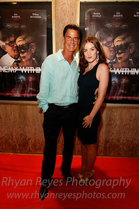 Enemy_Within_Movie_Premiere_IMG_0031
