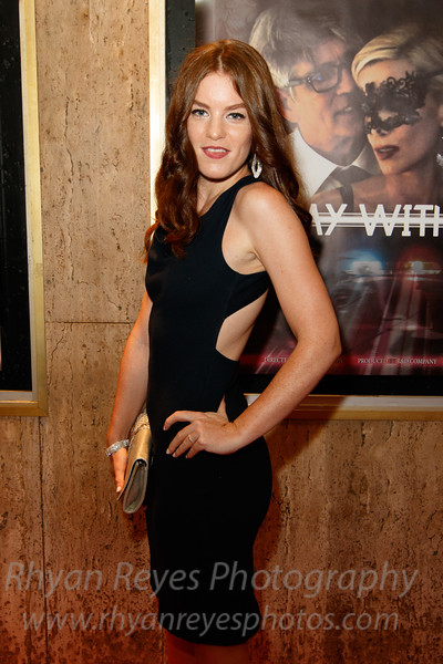 Enemy_Within_Movie_Premiere_IMG_0025